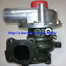 Isuzu Rhf55 8980302170 Турбокомпрессор для Sh240 CH210-Is-5 Jcb 4HK1