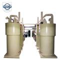 2017 neue Heiße Verkäufe CA Kühlraum Mit Atmosphäre Control System Von Tianjin OEM China Mit ISO9001