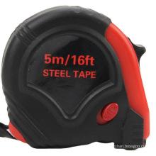 Ruban à outils de mesure en acier 5M