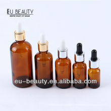 essential oil bottle various volumes for your choice