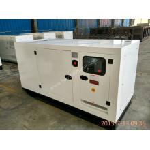 Diesel-Generator mit Yuchai-Motor 24kw