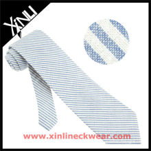 Hottest Plain Cotton Ties