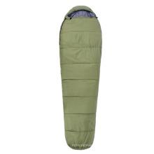 Ultralight Mummy Ultralight Mummy Hollow Cotton Sleeping Bag