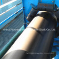 Rubber Conveyor Belt Manufacturer/Industrial Conveyor Belt/Polyster Conveyor Belt