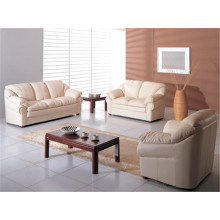 Fabric Sofa Leisure Bed Furniture for Living Room