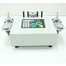 Kaunter Komponen SMD / SMD Component Counting Machine