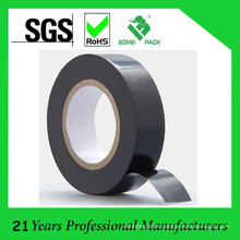 Anti-Magnetic Coil PVC Insulation Tape