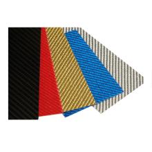 Different colors full carbon fiber board plate Ebay