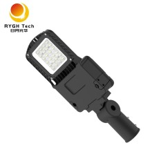 80W LED Street Light