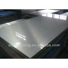Mould Aluminum sheet