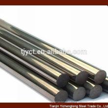 stainless rod 304 grade 16mm
