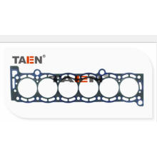 6cylinders Head Gasket for Toyota