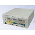 Unidad electroquirúrgica de alta frecuencia 300W