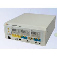 Máquina de diatermia de 400W