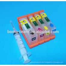 L100XL L105XL L108XL nachfüllbare Tintenpatrone Für Lexmark Ll00 Tintenpatrone