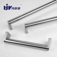 stainless steel cabinet and drawer pulls