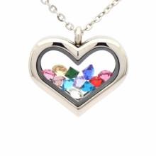Дешевая навальная любовь памяти фото медальон кулон ювелирные изделия