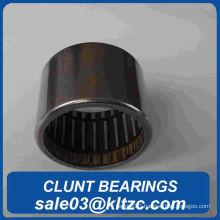 NTN split needle roller bearings NKI 20/20