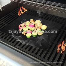 Alimentos-safe Non-stick BBQ Grill Mat