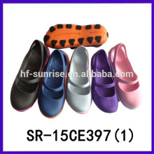 new stylish cheap wholesale slippers ladies fancy slippers slippers lady