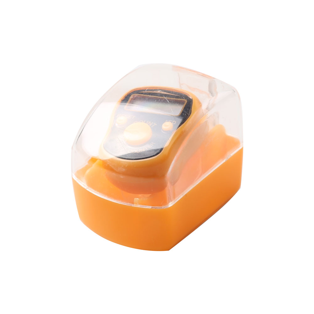 Mini Digital Ring Counter pour cadeau promotionnel