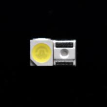 LED blanco - 3528 SMD LED 7000-8000K