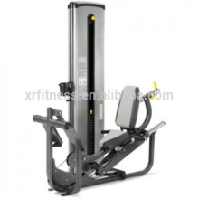 commercial grade Seated Leg Press fitness gym Machine (9A015)