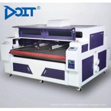 Productos de alta calidad máquina de grabado máquina de corte de madera para el vidrio de granito de piedra de mármol con garantía