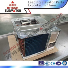 Climatiseur Ascenseur / produit populaire