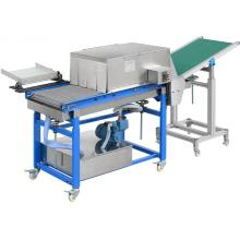 Automatic Cooling Conveyor system