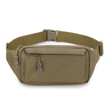 Fashion Fanny Pack Hommes Sport taille Pack