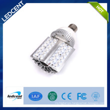 LED Corn Light E40