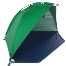 Sport parasol Helter pêche pique-nique plage parc tente extérieure