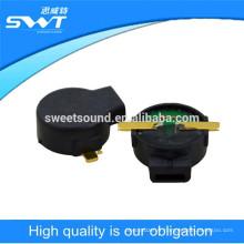 MS0927 + 2705SA mini buzzer passif Buzz zéro magnétique SMD 5V best-seller