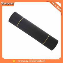 Alambre de alambre de malla de pantalla de insectos de China