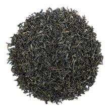 wholesale company Export China the vert de chine chunmee green loose tea 41022 AAAAAAA 4011 leaf