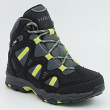 Kinder Outdoor Sport Wandern Wasserdichte Schuhe
