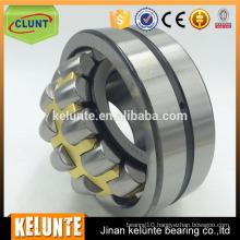 Ntn spherical roller bearing 24140C 24140C/W33 24140CK30