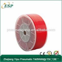 Высокое качество ЭСП пневматическая пластиковая трубка