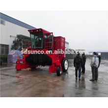 ZF950 full hydraulic Self propelled compost turner, fertilizer compost turner for sale Hot selling ZF 950 full hydraulic Self propelled compost turner, fertilizer compost turner for sale