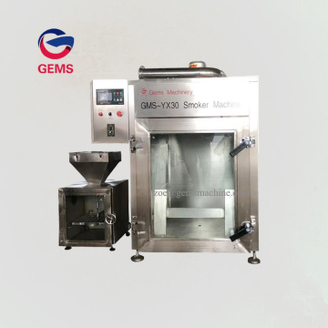 Electric Food Oven Chicken Roaster Roast Chicken Machine