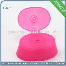 plastic screw caps plastic bottle caps manufacturers