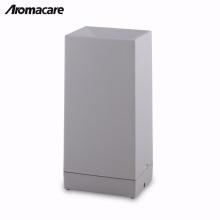 Aromatherapy Oil Diffusor Vaporizer con niebla fría Niebla Diffuer colorida lámpara LED