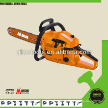 drill electric combined saw