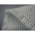 WF текстурированный стеклоткани
