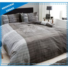 Night Comforter Premier Cotton Duvet Cover Bedding Set