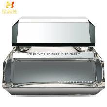 Auto Lufterfrischer / Qualität Auto Parfüm