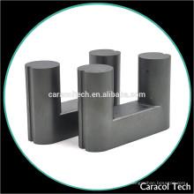 Custom Design Power Amplifier UY Magnet Ferrite Core para Transformer