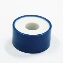 Fita de teflon de vedação de 25mm
