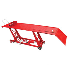 Motorcycle Lift Table (T61006)